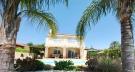 Giolou Villa for sale