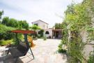 Village House for sale in Ayia Marina, Paphos