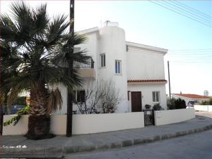 3 bedroom Detached Villa for sale in Anarita