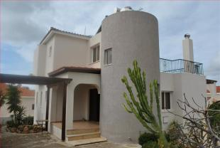 7 bed Detached Villa in Tala