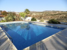 7 bed Detached Villa in Peyia