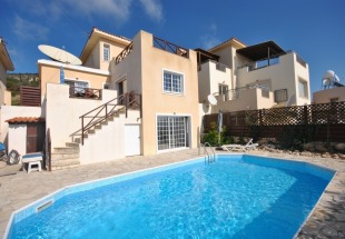 3 bed Detached home in Paphos, Tala