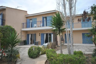 2 bedroom Town House for sale in Paphos, Kato Paphos