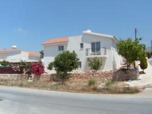 5 bedroom Villa for sale in Paphos, Peyia