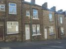 14 Cartmel Road Terraced house to rent
