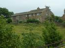 property to rent in Farm House, Sugden House Farm, Keighley