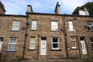 2 bedroom Terraced property in 5 Rye Street, Ingrow...