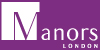 Manors, London - Sales