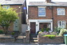 1 bedroom Flat in Aylesbury Road, Wendover