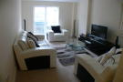 Apartment to rent in Stanton House, Aylesbury