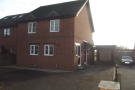 3 bed home in Lower Street, Quainton
