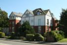 2 bedroom Apartment for sale in Belle Vue Road...