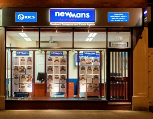 Newmans For Property, Bournemouthbranch details