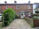 2 bed property to rent in New England Street...