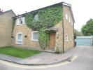 4 bedroom Detached house in Blacksmiths Lane...