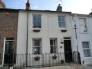 house to rent in Bedford Road, St. Albans...