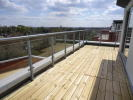 1 bed Penthouse to rent in Charrington Place...