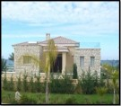 new house in Paphos, Peyia