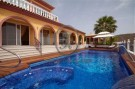 6 bed Villa in Canary Islands, Tenerife...