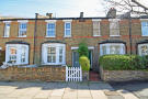 house to rent in Winchester Road...