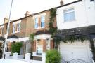 4 bed home in Eve Road, Old Isleworth