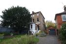 1 bed Flat in St Peters Road, Middlesex
