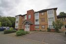 2 bedroom Flat in Heathcote Road...