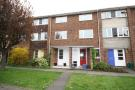 2 bed Flat in Westmorland Close...