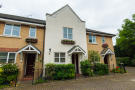 3 bedroom property to rent in Dorchester Mews...