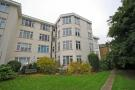 1 bedroom Flat to rent in The Grove, St Margarets