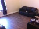 Flat to rent in Wilmslow Road...