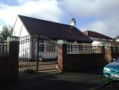 5 bedroom Detached Bungalow in Kingsbrook Road...