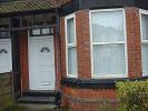 5 bedroom Terraced property in Abberton Road, Didsbury...