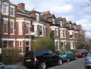 4 bedroom Terraced property to rent in Warwick Road...