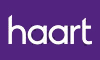 haart, Northampton Lettings