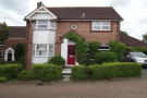 4 bedroom Detached home in Walnut Close, Pewsey...