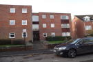 Flat to rent in Ayleswade Court...