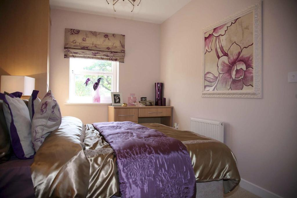 maidstone bedroom