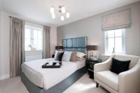3 bed new home in Chichester Road...