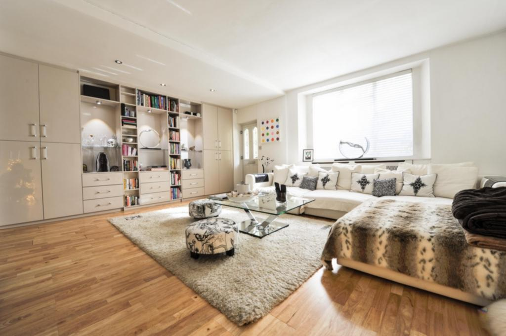bedroom apartment for sale in queens gardens bayswater w2 w2