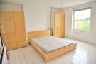 3 bedroom Flat to rent in Camden Road, London, N7