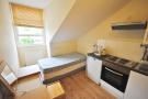 Flat Share in Queens Drive, London, N4