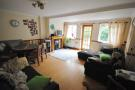 4 bed Town House in Penderyn Way...