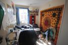 2 bed Flat to rent in Crowndale Road, London...