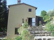 4 bed Farm House for sale in Tuscany, Pistoia, Pescia