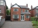 4 bedroom Detached house for sale in 8 Park Walk...