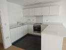 3 bed Apartment in Wellesley Road, Croydon...