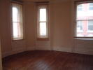 1 bed Apartment to rent in Archer Street, London...