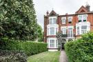 5 bed property to rent in CLAPHAM COMMON NORTH...