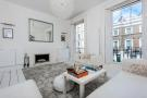 7 bed property for sale in WARWICK WAY, SW1V